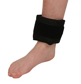 Ankle Weight Cuff