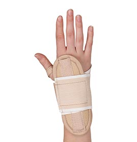 Carpal Tunnel Splint
