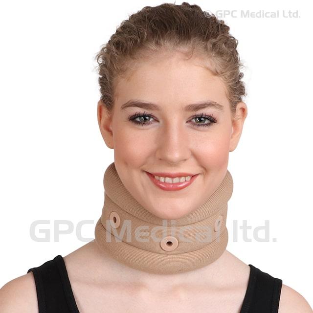 Cervical Collar-Soft