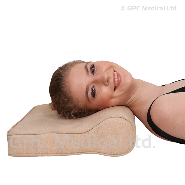 Cervical Pillow - Regular