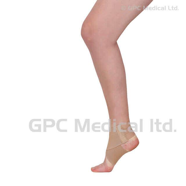 Elastic Ankle Binder