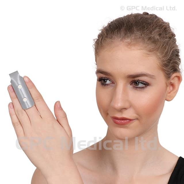Finger Cot-Universal