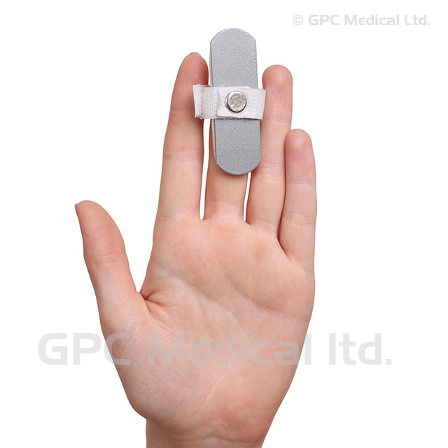 Finger Mallet Splint