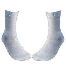 Gel Arthritic/Diabetic Sock