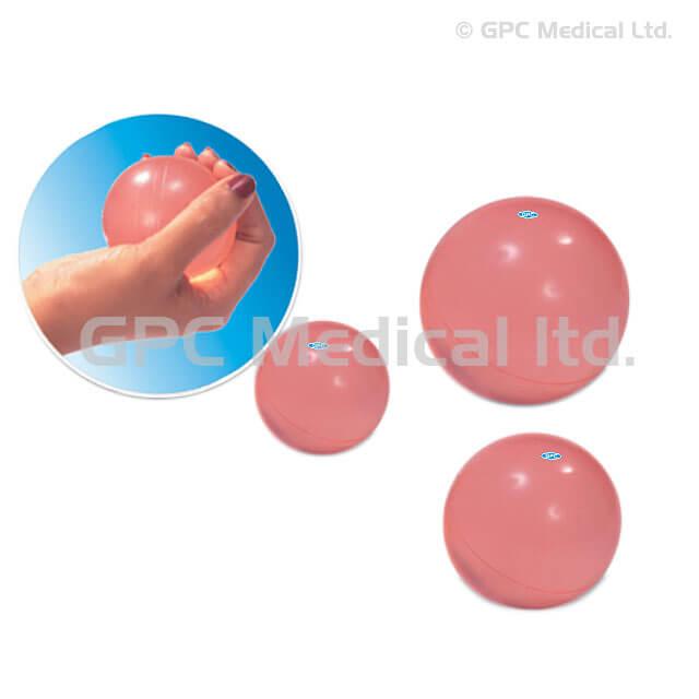 Gel Ball Soft