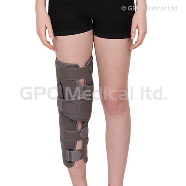 Knee Brace - Long Type