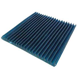 Wheelchair Pad-Corrugated