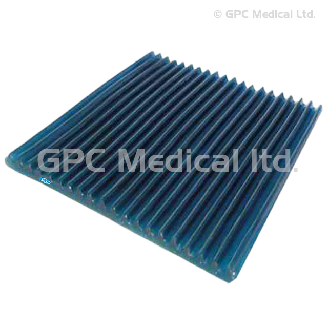 Wheelchair Pad-Corrugated
