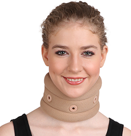 Cervical Collar - Soft
