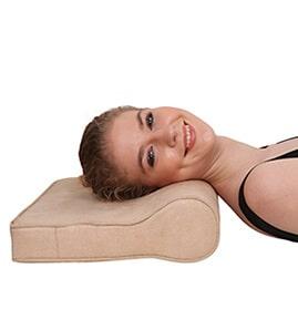Cervical Pillow - Regular