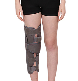 Knee Brace - Long Type